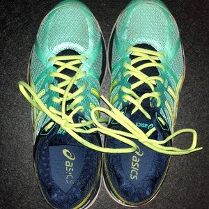Asics Running Gel sneakers